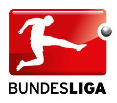 German Bundesliga 2nd Divsion