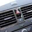 OTOMOTIFAN: This is the Simple Way to Car Air Conditioning