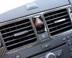 This is the Simple Way to Car Air Conditioning