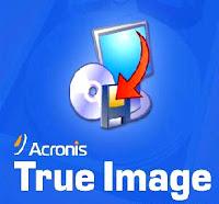Descargar Acronis True Image Gratis