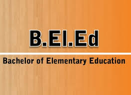 elementary-education-in-India