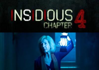 insidious-chapter-4.jpg