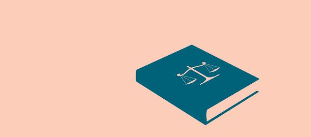 Justicia y consignacion
