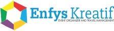 Lowongan Kerja Staf Akuntansi di Enfys Kreatif
