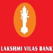 LVB Bank Recruitment