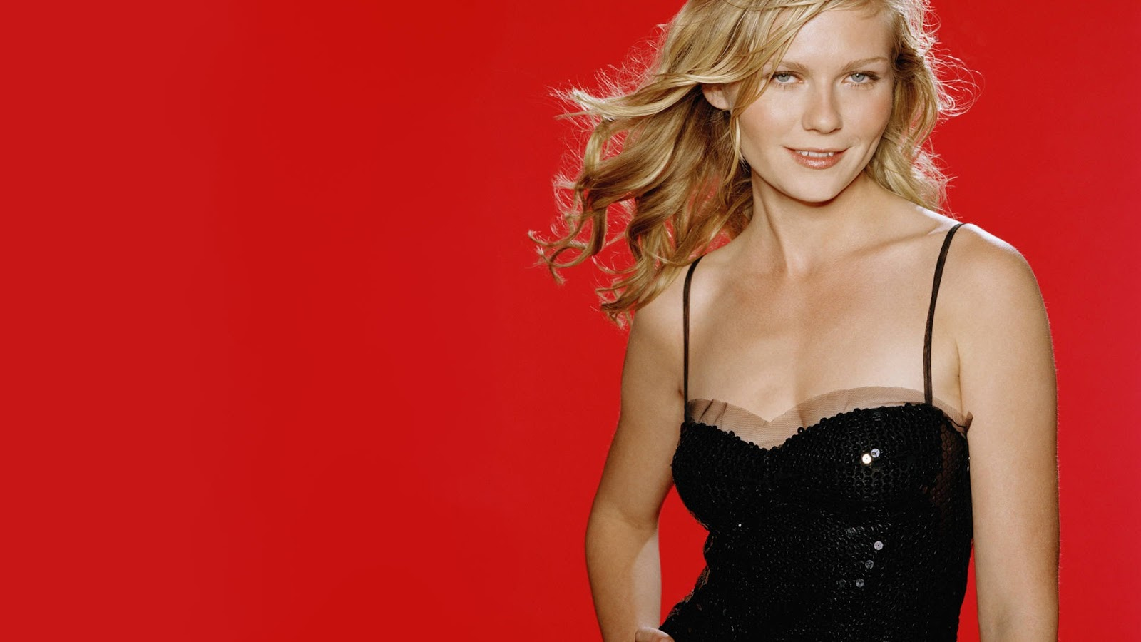 Kirsten Dunst Hd Wallpapers  Wall Pc-8729