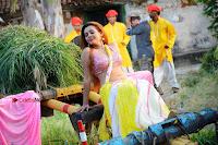 Sampoornesh Babu Geeth Shah Nidhi Shah Starring Virus Telugu Movie Latest Spicy Pos .COM 0016.jpg