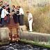 Αποφυλακίστηκε μετά από 19 χρόνια ο πατέρας που έπνιξε τα παιδιά του στην Κρήτη