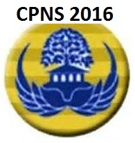 Informasi terakhir yang aku dapatkan ialah bocoran kuota  Sscn.bkn.go.id Kuota CPNS 2016 sebanyak 71.436 orang, Benarkah...?