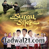 Download Film Surau Dan Silek 2017 Bluray Full Movie