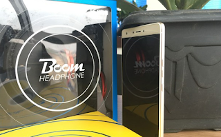 How To Root Tecno Boom J8 And Install TWRP Recovery [Quick