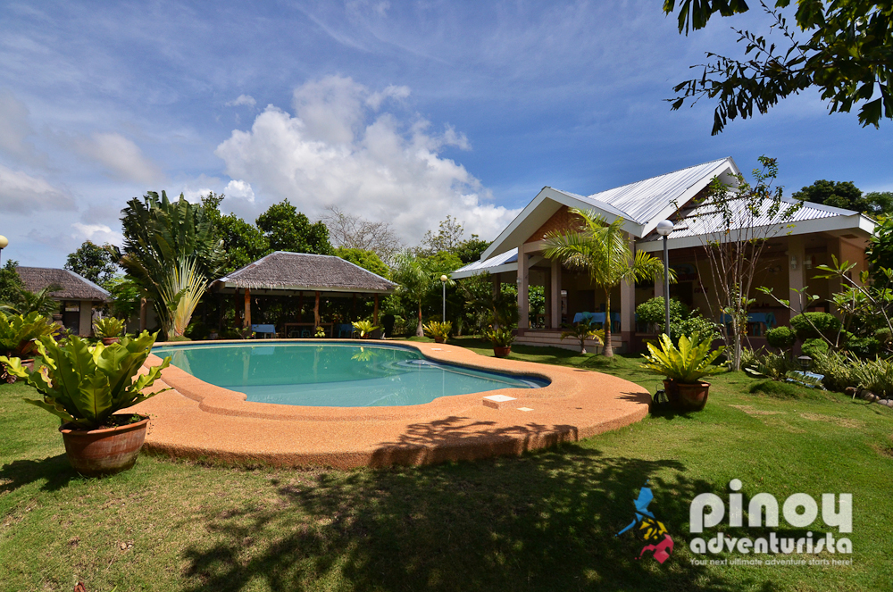 2021 SIQUIJOR TRAVEL GUIDE BLOG with DIY Itinerary. Things to do. Tourist Spots. Expenses. and More!   Blogs. Budget Travel Guides. DIY Itinerary ...
