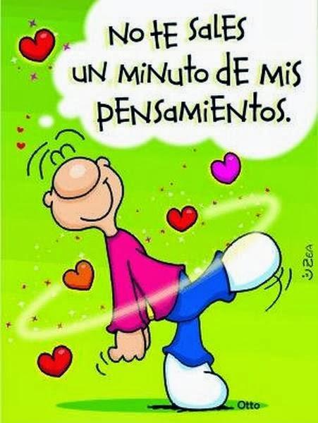 Imagenes De Amor Bonitas Con Frases Para Facebook