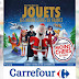 Catalogue Carrefour Jouets Noël 2018
