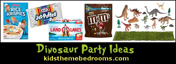 dinosaur party recipes   Dinosaur birthday party Supplies - dinosaur party decorations - Dinosaur Party Theme - dinosaur party decoration ideas - Dinosaur Dino Party Decoration Supplies - Prehistoric Dinosaur Party  - Dinosaur Theme Kids Birthday Party Decoration - dinosaur themed birthday party ideas - jungle safari party props