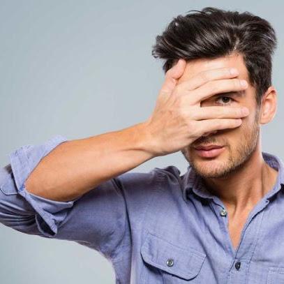 Benarkah Sakit Mata Bisa Menular Melalui Pandangan??