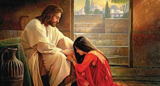 Μπείτε στον Πανάγιο Τάφο: Εδώ είναι το κουβούκλιο όπου ετάφη ο Ιησούς και από όπου, τρεις μέρες μετά αναστήθηκε