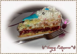 http://jessyscakecorner.blogspot.de/2013/11/turchen-nummer-7.html