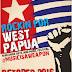 Konser Papua Merdeka tingkat Global Segera Digelar