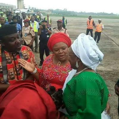 Aisha-Buhari-Toyin-Saraki-governors-wives-in-Imo-state-2