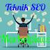 6 Teknik Jitu SEO Marketplace