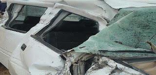 بنزرت.. إصابة 16 شخصا في حادث مرور