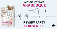 http://ilsalottodelgattolibraio.blogspot.it/2017/11/review-party-arabesque-di-alessia.html