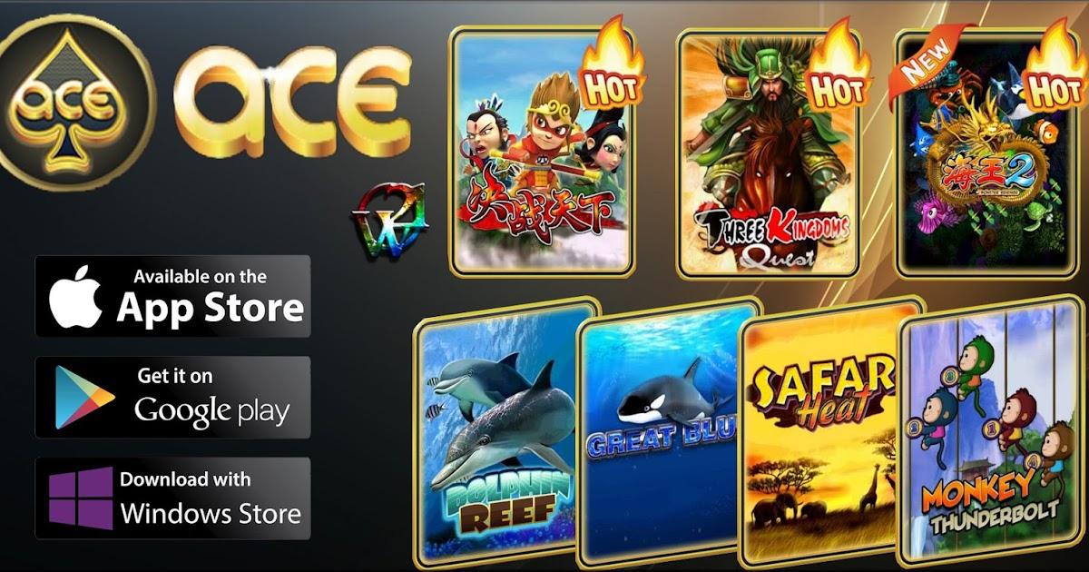 Casino free bonus no deposit mobile malaysia