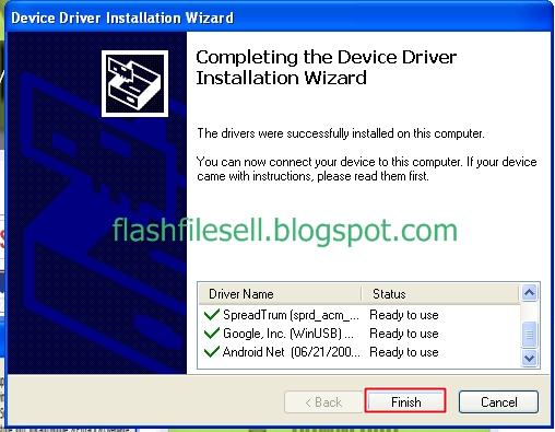 JUNGO USB2SERIAL DRIVER FOR WINDOWS