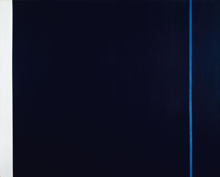 Cologne Light Blue
