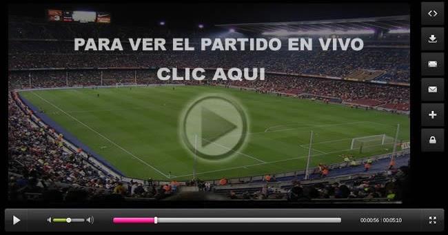 Image Result For Futbol Online En Vivo Ver Partidos En Vivo Y En Directo