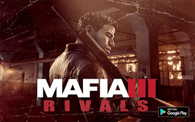 Mafia-iii-Rivals-Apk-Download