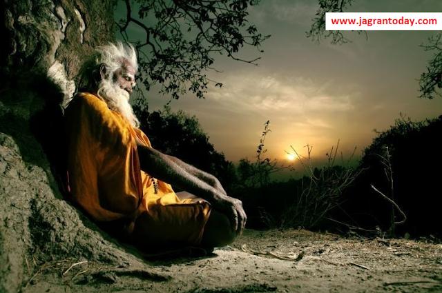 Brahamcharya Jivan Niyam Paalan