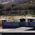 Gobierno se prepara para conmutar penas a reos terminales, incluidos los de Punta Peuco