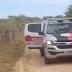 Elementos de moto e armados assaltam idoso na zona Rural de São João do Rio do Peixe