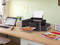 How Long Will Your Digital Epson Prints Last