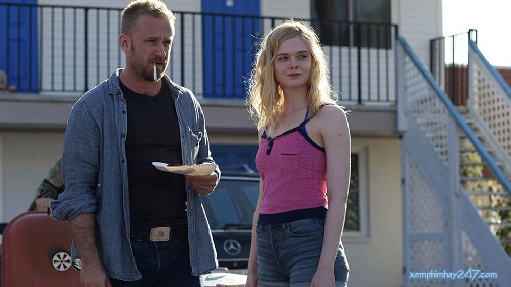 http://xemphimhay247.com - Xem phim hay 247 - Tử Địa Tử Thần (2018) - Galveston (2018)