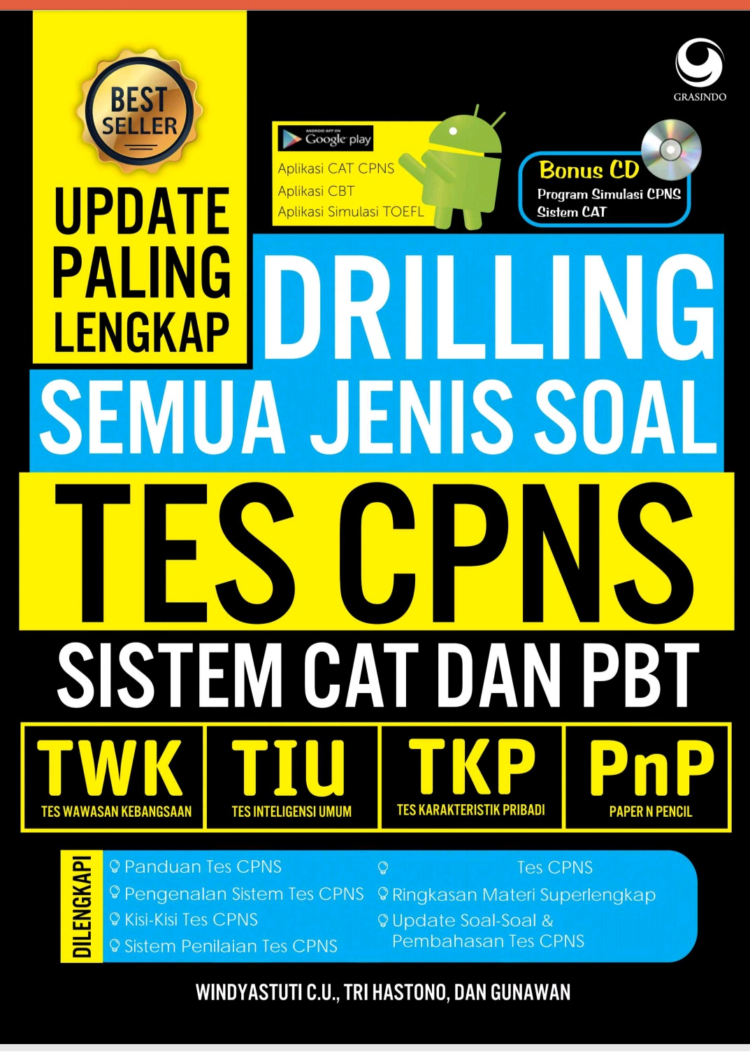 Juvrianto Chrissunday Jakob S Download Ebook Drilling Semua