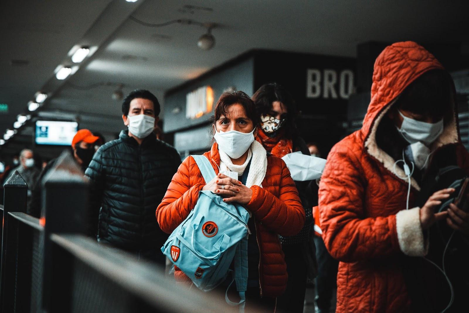 El peor dia de la pandemia en Argentina: 24 personas murieron y 255 fueron diagnosticadas con coronavirus en el país