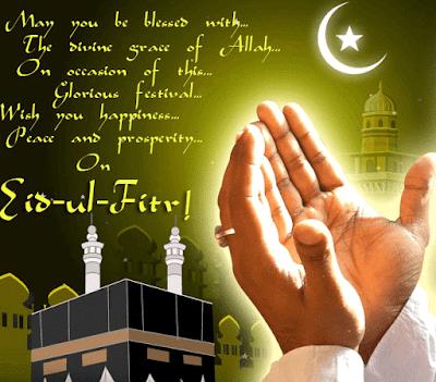 bakrid mubarak images free download