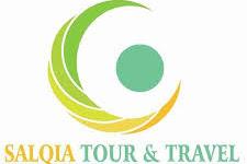 Lowongan Kerja PT. Salqia Tour & Travel Pekanbaru Maret 2019