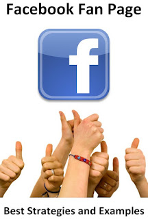 Jasa like fan page fb Murah | Banting harga !!!