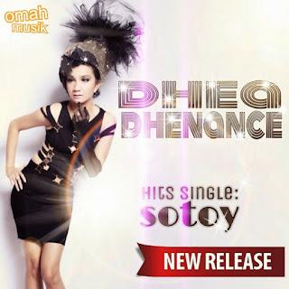 Dhea Dhenance - Sotoy
