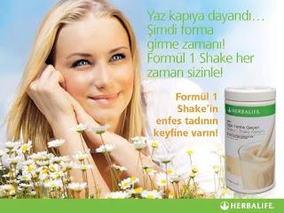 Herbalife İzmir Karabağlar