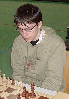 意外と違う!?チェスと将棋の共通点と ...