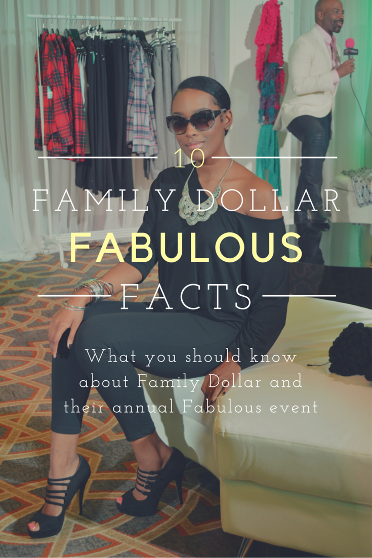 family-dollar-fabulous