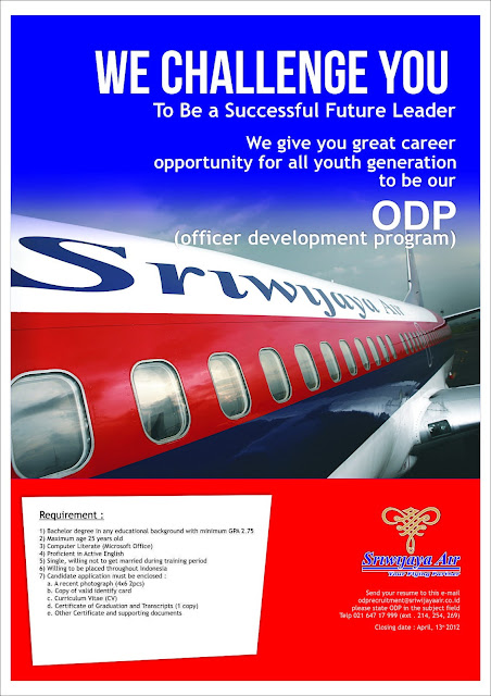 http://jobsinpt.blogspot.com/2012/04/sriwijaya-air-officer-development.html