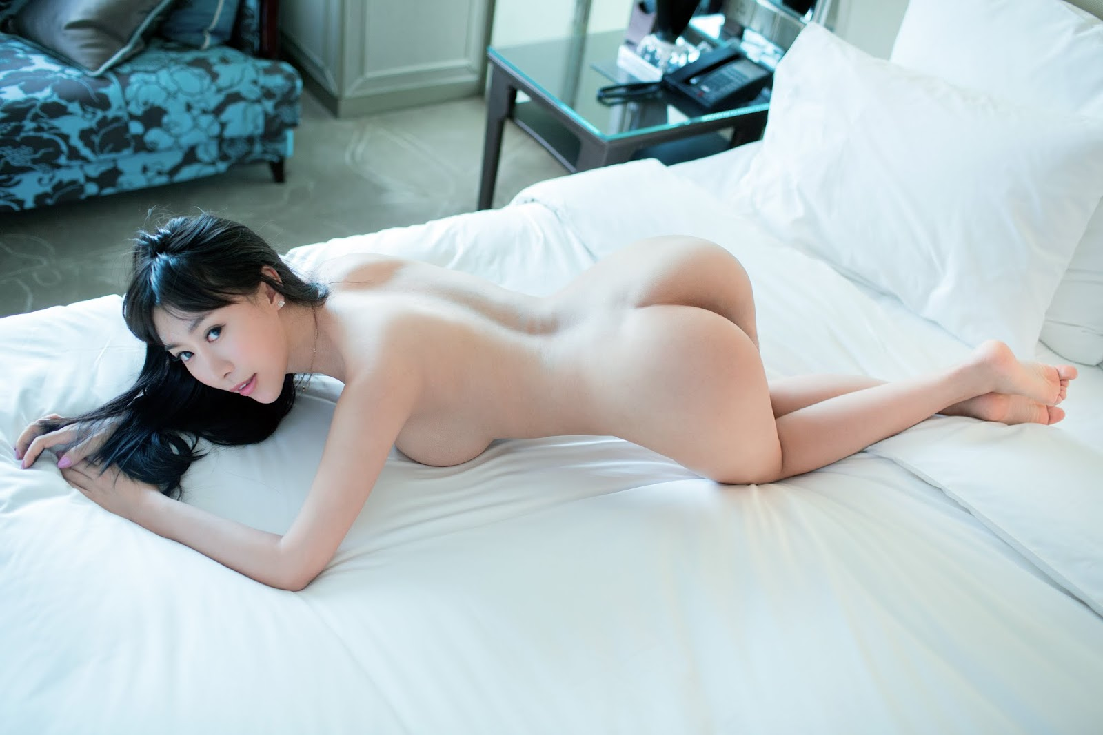 hot big fine ass white xxx girls