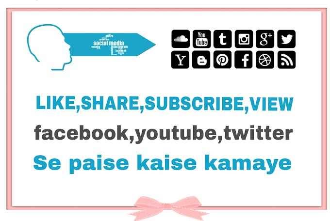 Online Earning 2 Websites : Paisa Kamane Ka Sabse Aasan Tarika