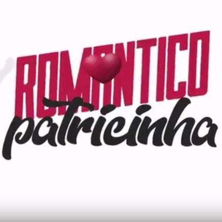 Baixar Patricinha MC Romântico Mp3 Gratis